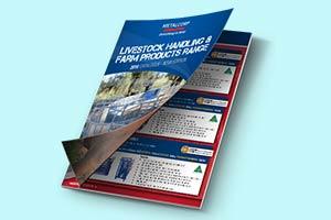 سفارش طراحی و چاپ کاتالوگ و بروشور