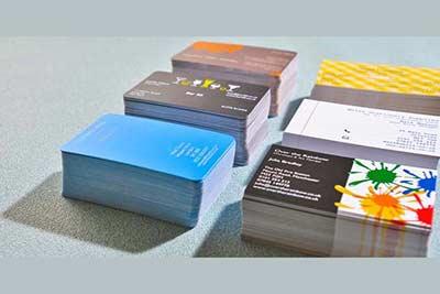 خدمات چاپ، گروه طراحی نگارچه