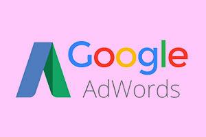 قیمت تبلیغات گوگل، گروه طراحی نگارچه
