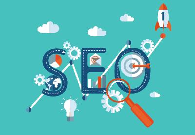 افزایش رتبه سایت، بهینه سازی سایت