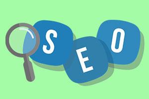 قیمت سئو و بهینه سازی سایت برای موتورهای جستجوگر