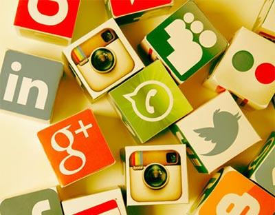 مدیریت شبکه های اجتماعی، گروه طراحی نگارچه