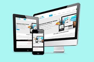 قیمت طراحی سایت، گروه طراحی نگارچه