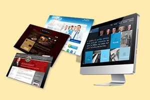 قیمت مدیریت سایت، گروه طراحی نگارچه