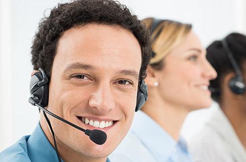 پاسخگویی به مشتریان در مدیریت اینستاگرام