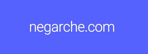 خدمات سایت نگارچه