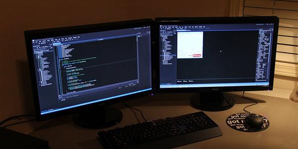 کدنویسی خوب | طراحی سایت حرفه ای