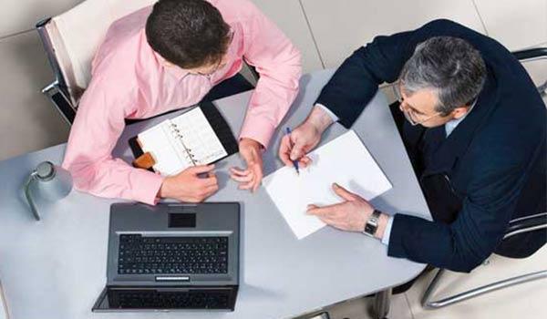 شرکت طراحی سایت قابل اعتماد