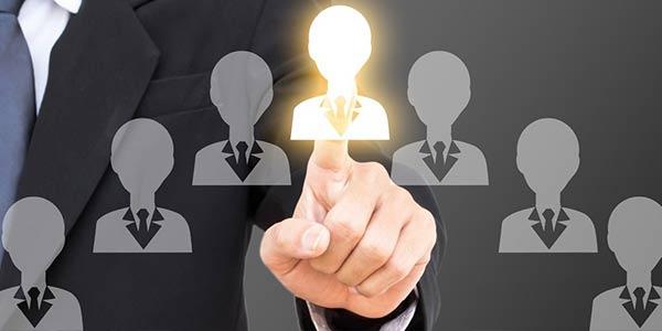 اهمیت آنلاین بودن در مدیریت سایت شرکتی