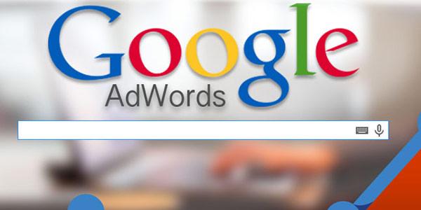 خدمات سایت و تبلیغات گوگل