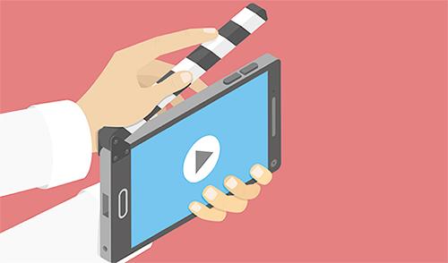 اهمیت ویدیو برای مدیریت اینستاگرام