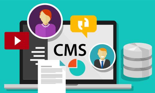 خدمات سایت | مدیریت سایت