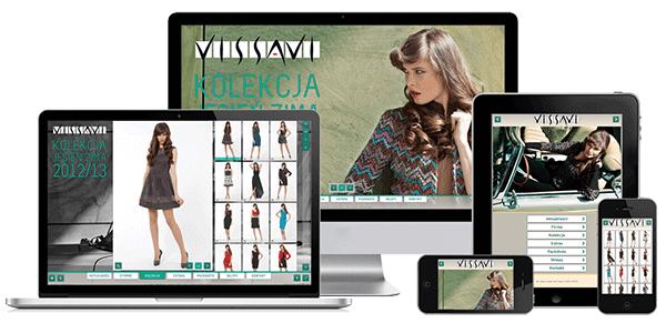 طراحی سایت فروشگاهی | طراحی فروشگاه اینترنتی