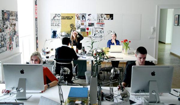 شرکت طراحی سایت | شرکت طراحی سایت حرفه ای