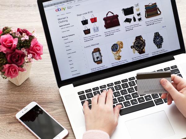 چند اشتباه رایج در طراحی سایت فروشگاهی