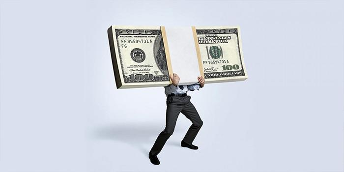 دلایل افزایش خرید مسکن از طریق سایت ها