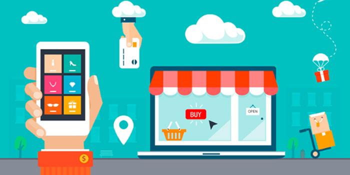 اهمیت تخفیف ویژه برای فروشگاه آنلاین