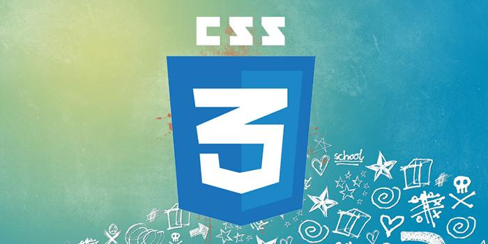 انواع کدنویسی css