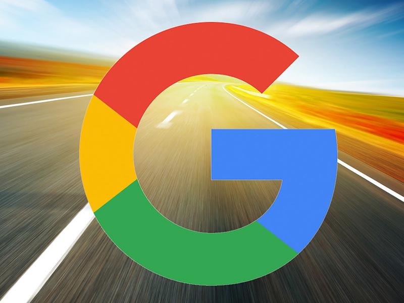 ثبت سایت در سرچ کنسول گوگل