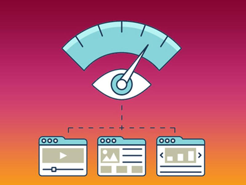اثر قطعی اینترنت داخلی در فروش سایت ها