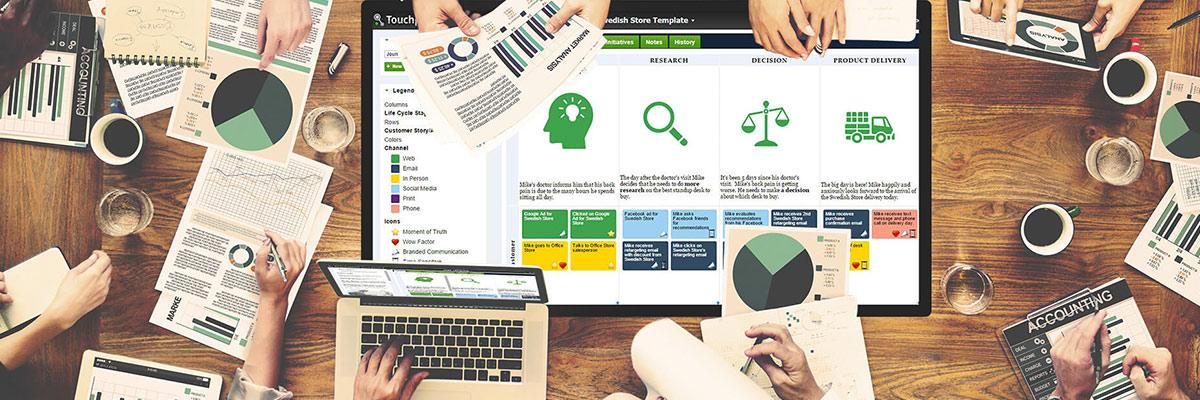 طراحی سایت بیمه با قابلیت های حرفه ای