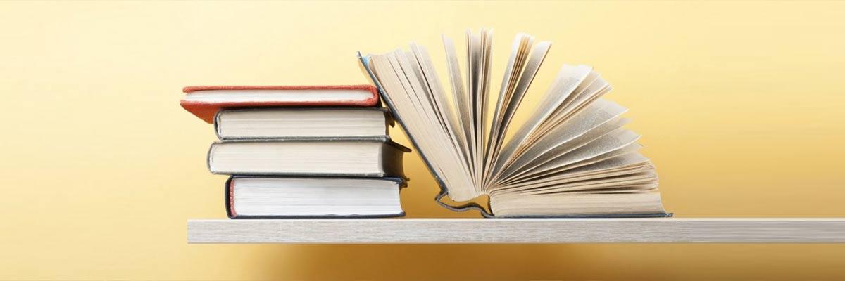 تولید محتوای اختصاصی از روی کتاب