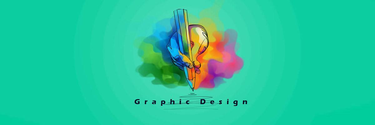 اهمیت به روز رسانی گرافیک در طراحی سایت بیمه