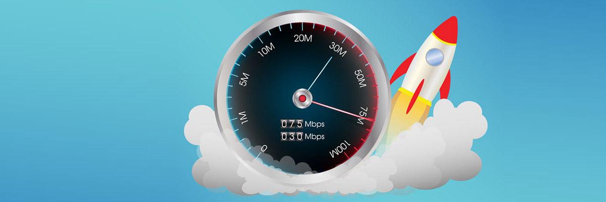 اهمیت سرعت در سئو وردپرس