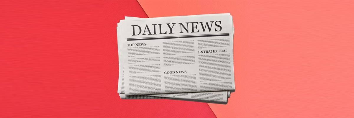 تولید محتوای اختصاصی با استفاده از مجلات