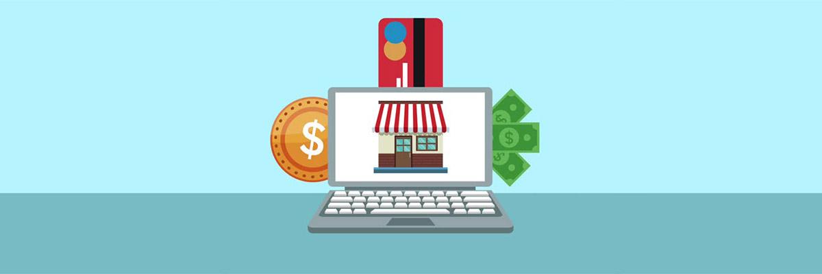 طراحی سایت بیمه با درگاه پرداخت معتبر