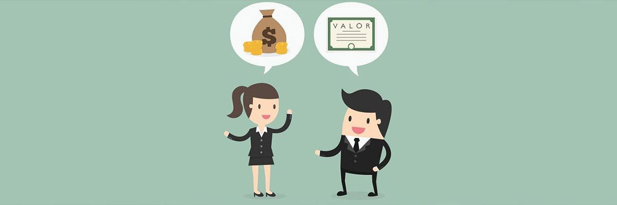 قابلیت استعلام قیمت در طراحی سایت بیمه