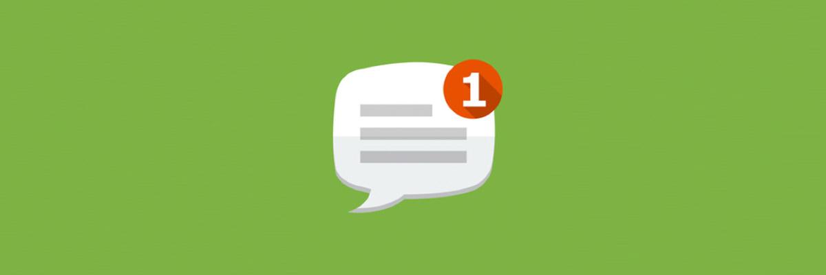 طراحی سایت بیمه با پنل پیامک