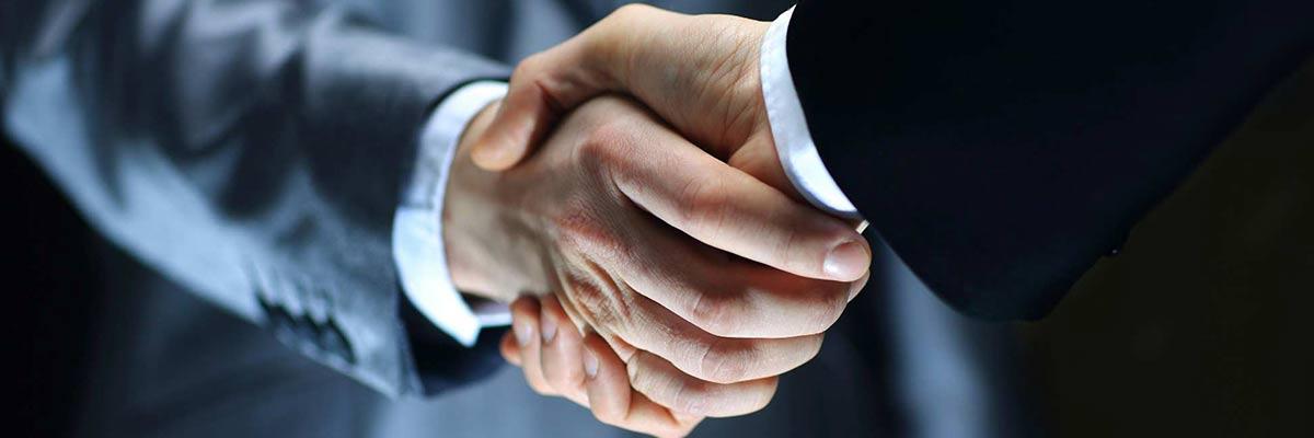 اعتمادسازی در سایت شرکت