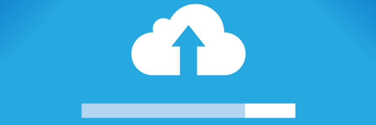 طراحی سایت بیمه با قابلیت آپلود فایل
