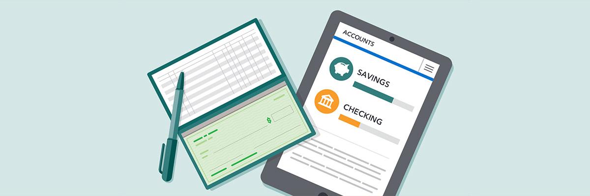 طراحی سایت بیمه با قابلیت ثبت نام اعضا