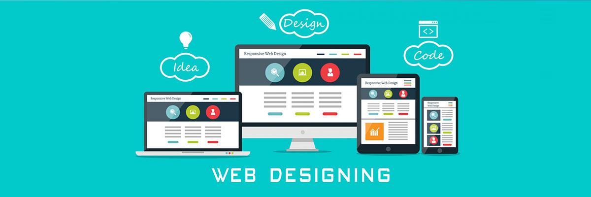 طراحی سایت شرکتی با قابلیت های حرفه ای