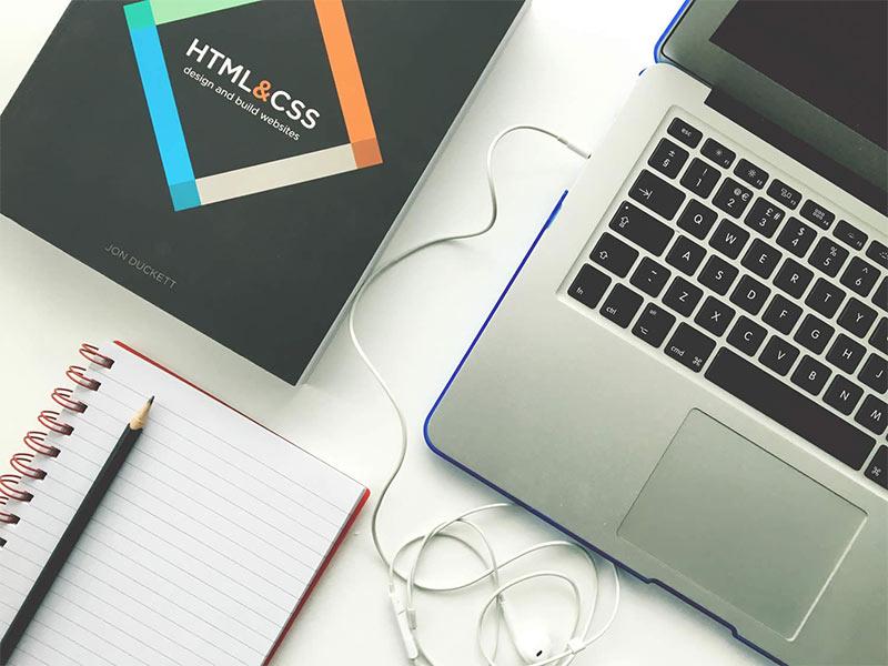 چه قالبی برای سایت شما مناسب است