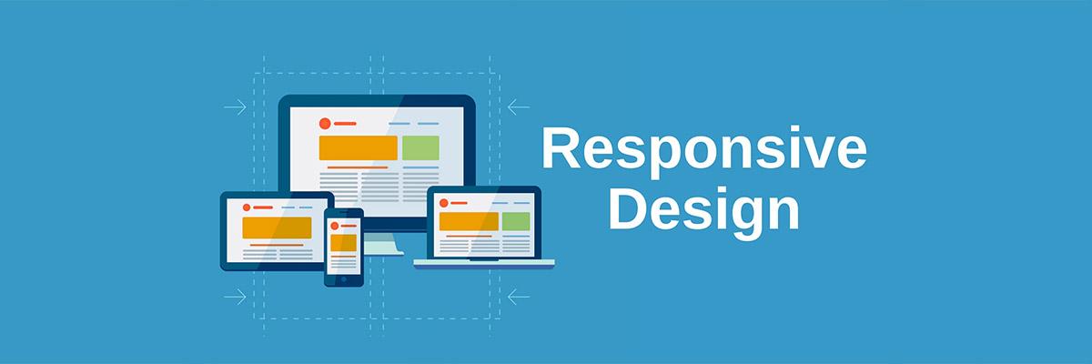 طراحی سایت بیمه ریسپانسیو