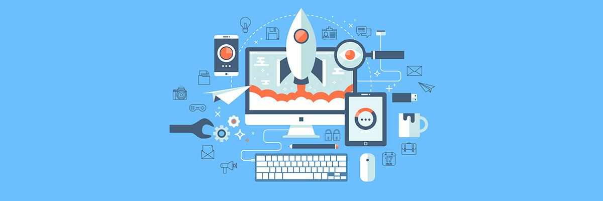 تعریف سئو و بهینه سازی سایت
